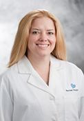 Elizabeth Westfall, MD