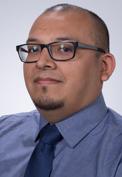 Carlos Garay Mendoza