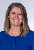 Heather Kleeman
