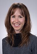 Hanna LoGrasso, MBA