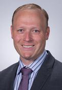 Christopher Hollweg
