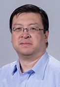 Chengcheng Hu, PhD