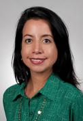 Jeanette Gemoll