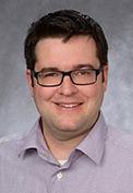 Jeffrey Jacobsen, MD