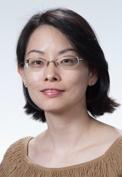 Jennifer Jeung, PhD