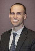 Jeffrey Johnston, MD