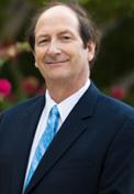 J. Tracy Watson, MD