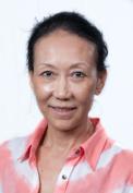 Jianing Yang, PhD, MD