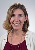 KatieBrite, MD