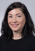 Kirsten MacLeod