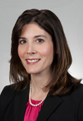 Lisa M. Grimaldi, MD