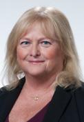 Linda Nelson, MD, PhD
