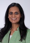 Lisa Shah-Patel, MD