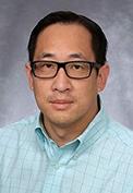 Leon Su, MD, MBA