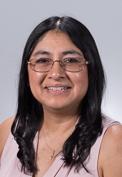Maria Castro, MD
