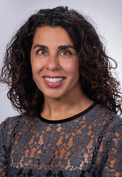 Martha Gulati, MD, MS