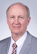 Michael McKee, MD