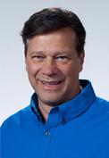 Mark Fischione, MD