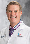 Michael R. Foley, MD