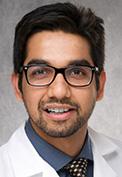 Ankur Mishra, MD, MPH