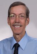 Moe Bell, MD, MPH