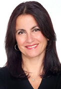 Cristina Morganti-Kossman, PhD