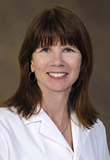 Leigh A. Neumayer, MD, MS, FACS