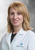 Natasha Keric, MD