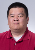 Paul Kang, MPH