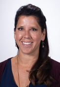 Pamela Garcia-Filion, MPH, PhD