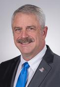 Scott Reikofski, EdD
