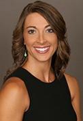 Rachel Rowe, PhD