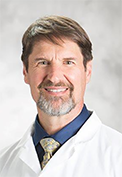 Robert Raschke, MD, MS​