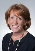 Beth Schermer, JD