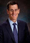 C. Kevin Huls, MD