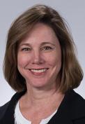 Susan Kaib, MD, FAAFP