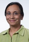 Soumya Panchanathan, MD, MS