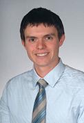 Nathan Spence, PharmD, BCPS