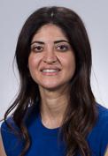 Shahrzad Saririan, MD