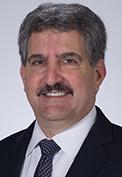 Steven Lieberman, MD