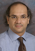 Suraj Muley, MD