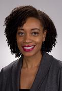 Shavonia Wynn, MEd