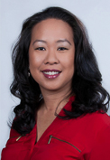 Image result for dr. teresa wu