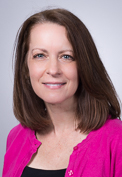 Wendy Biresch, MEd