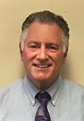 Walter J. Nieri, MD, AGSF, FACP, CMD