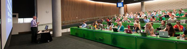 lecture-hall-green-v2.jpg
