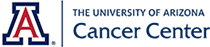 UA Cancer Center Logo