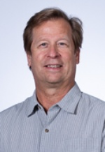 Kurt Gustin, PhD