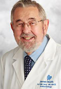 Philip Levy, MD