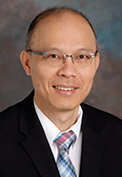 Kevin Yuen, MD